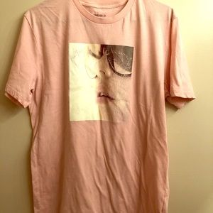 Forever 21 T-shirts